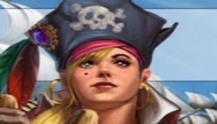 Pirate Storm screenshot6