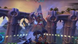 Cloud Pirates B2P screenshot10