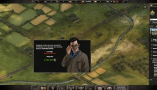 Wargame 1942 screenshot2