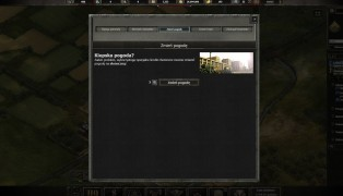 Wargame 1942 screenshot7