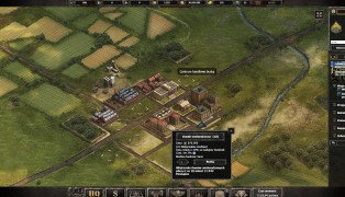 Wargame 1942 screenshot10