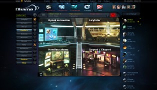 OGame screenshot3