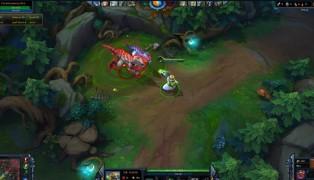 Heroes Evolved screenshot2