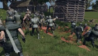 Life is Feudal (B2P) screenshot3