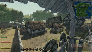 Life is Feudal (B2P) screenshot4