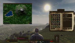 Life is Feudal (B2P) screenshot6
