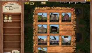 Wolni farmerzy screenshot7