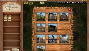 Wolni farmerzy screenshot7