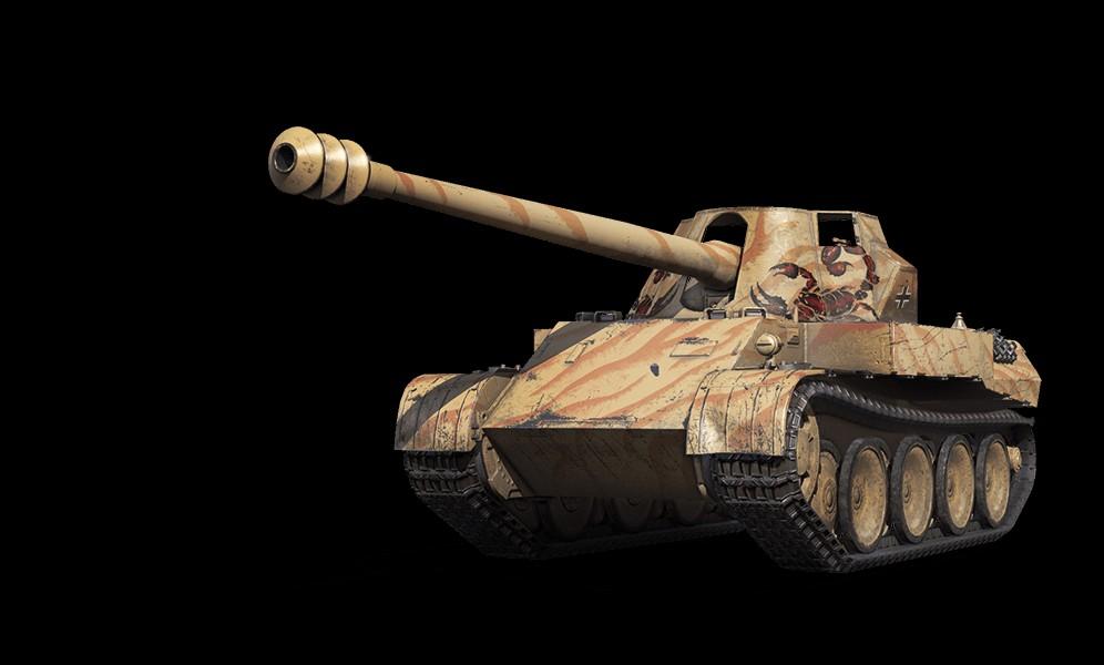 lista czołgów z preferencyjnym matchmakowaniem Randki Townville singli