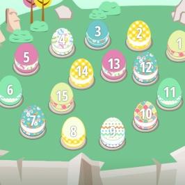 Nadchodzi event Wielkanocny!