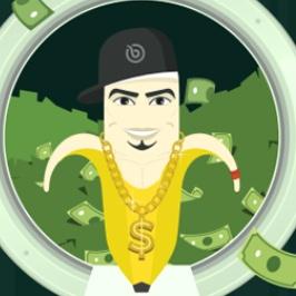 Zacznij zarabiać prawdziwe pieniądze!