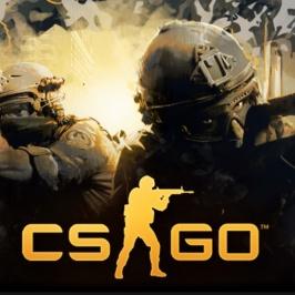 Zadania w CSGO - zaczynamy!