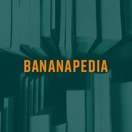 Bananapedia kusi banankami