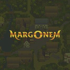 Dzień Goblina w Margonem! Dla nowicjuszy i nie tylko!