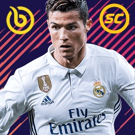 Do zdobycia FIFA18!