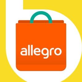Na zakupy do Allegro!