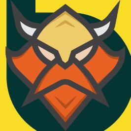 Aktualizacja programu partnerskiego z GameVikings