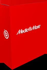Media Markt 100 PLN za darmo