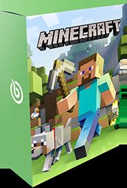 Minecraft Gift Card za darmo