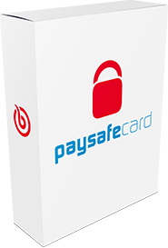 PaySafeCard 5 PLN za darmo