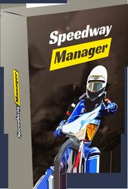Speedway Manager 25 Kredytów za darmo