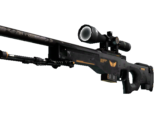AWP | Elite Build za darmo