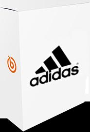 Adidas 50 PLN za darmo