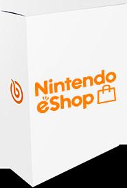Nintendo eShop Card 70 PLN za darmo
